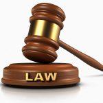 Przesłuchiwanie dzieci w sądzie
