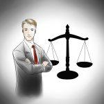 Wakacje, Trybunał Konstytucyjny i naruszenie praw autorskich majątkowych…