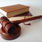 Naruszenie praw autorskich w Internecie cz.2: programy komputerowe