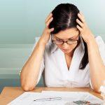 Zasady wnoszenia sprzeciwu i zarzutów od nakazu zapłaty
