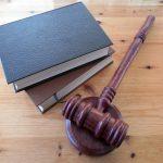 Przedmiot ochrony prawnoautorskiej – multimedia?