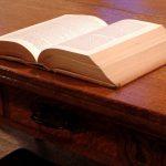 Klasy prawnicze w szkołach